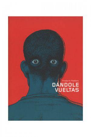 DANDOLE VUELTAS