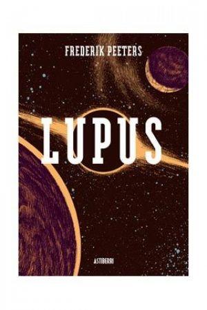LUPUS INTEGRAL