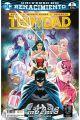 BATMAN WONDER WOMAN SUPERMAN TRINIDAD 11
