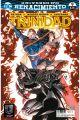 BATMAN WONDER WOMAN SUPERMAN TRINIDAD 9