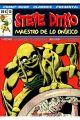 COMIC BOOK CLASSICS STEVE DITKO 13