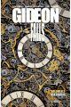 GIDEON FALLS VIA CRUCIS 3