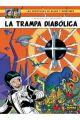 LA TRAMPA DIABOLICA 6