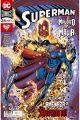 SUPERMAN 103 / 24