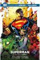 SUPERMAN: EL HIJO DE SUPERMAN 6