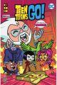 TEEN TITANS GO! 34