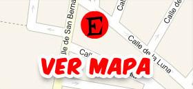 Mapa Elektra