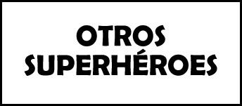 comprar comics superheroes